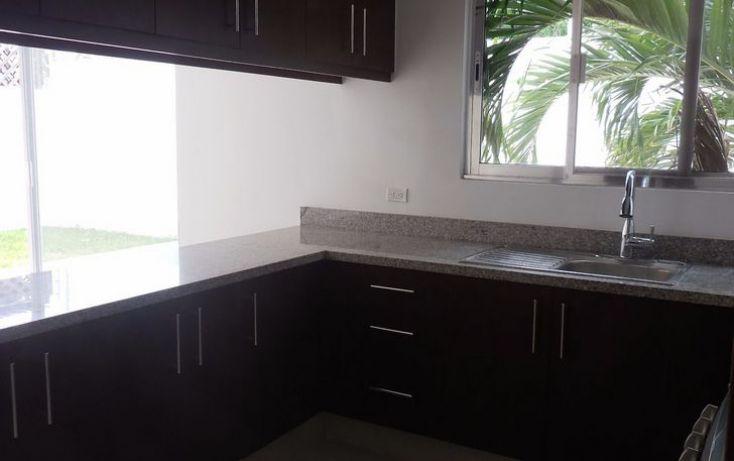 Foto de casa en renta en, montebello, mérida, yucatán, 1394005 no 08