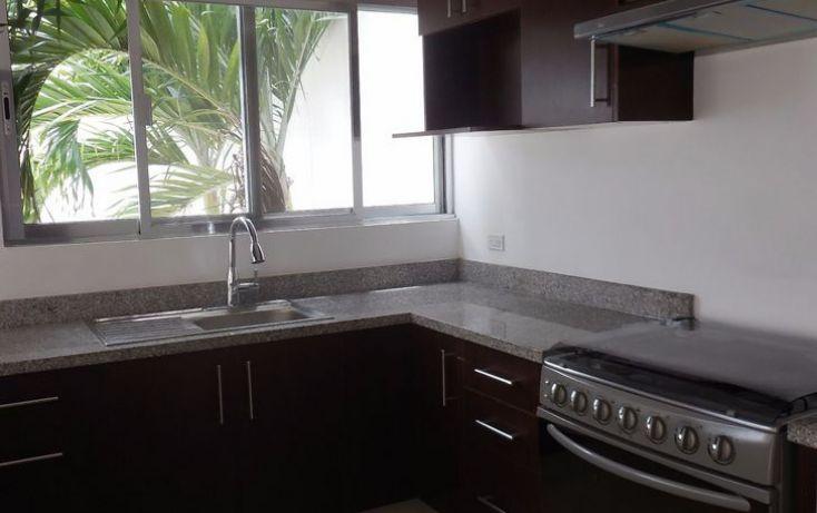 Foto de casa en renta en, montebello, mérida, yucatán, 1394005 no 09