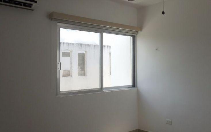 Foto de casa en renta en, montebello, mérida, yucatán, 1394005 no 11