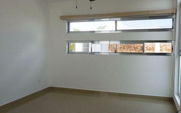 Foto de casa en renta en, montebello, mérida, yucatán, 1394005 no 13