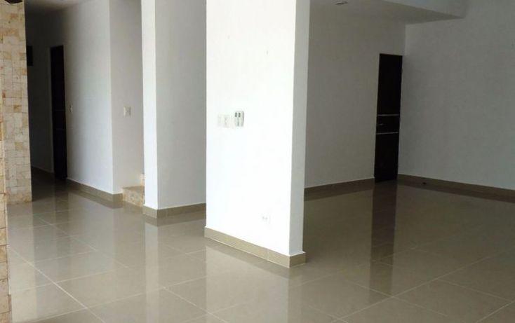 Foto de casa en renta en, montebello, mérida, yucatán, 1394005 no 14