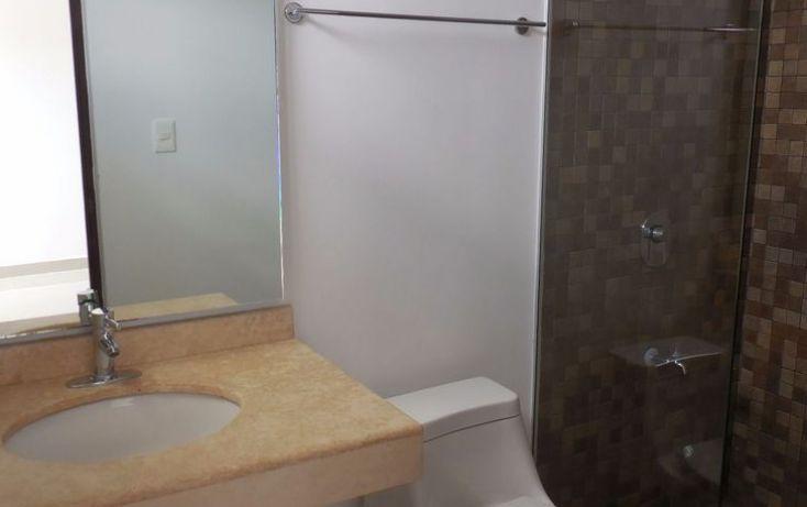 Foto de casa en renta en, montebello, mérida, yucatán, 1394005 no 17
