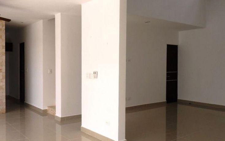 Foto de casa en renta en, montebello, mérida, yucatán, 1394005 no 19