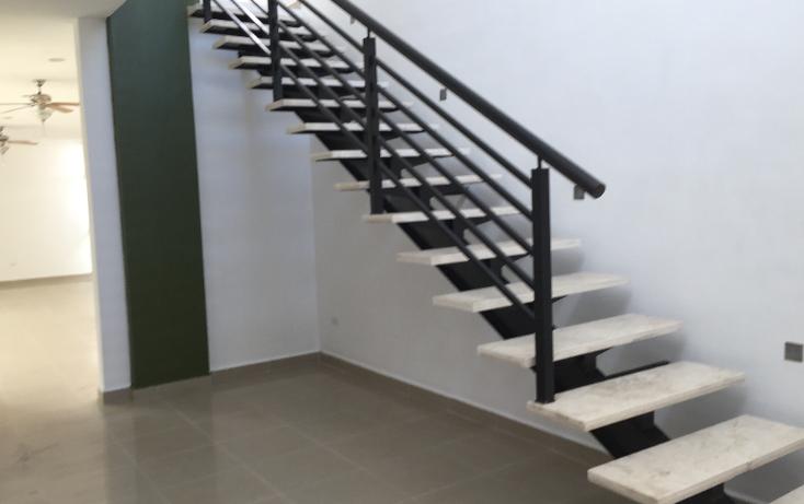 Foto de casa en venta en  , montebello, mérida, yucatán, 1394105 No. 02