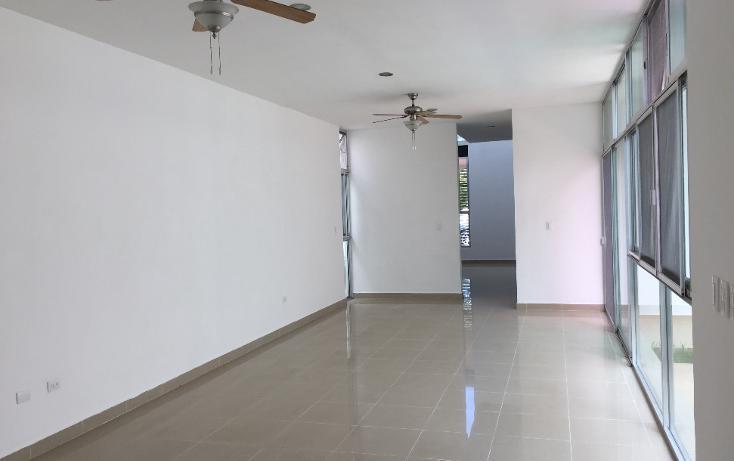 Foto de casa en venta en  , montebello, mérida, yucatán, 1394105 No. 03