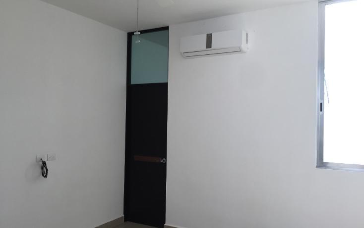 Foto de casa en venta en  , montebello, mérida, yucatán, 1394105 No. 08