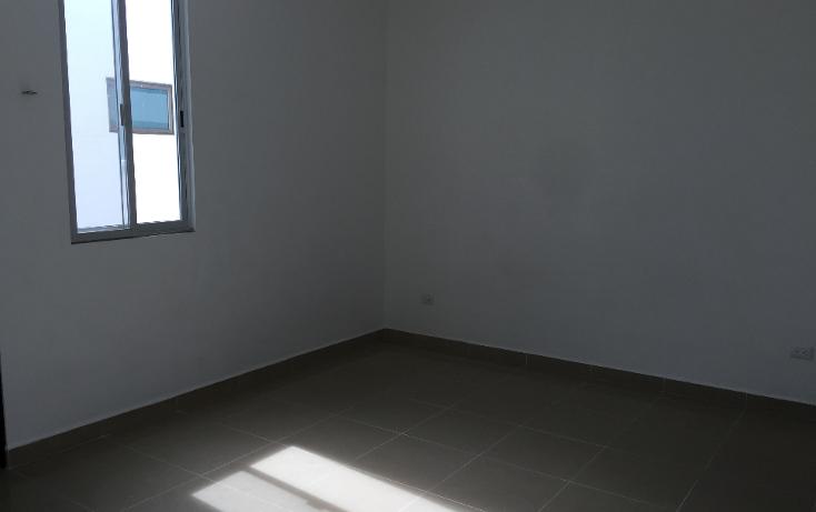 Foto de casa en venta en  , montebello, mérida, yucatán, 1394105 No. 10