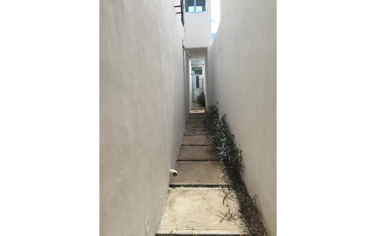 Foto de casa en venta en  , montebello, mérida, yucatán, 1394105 No. 12