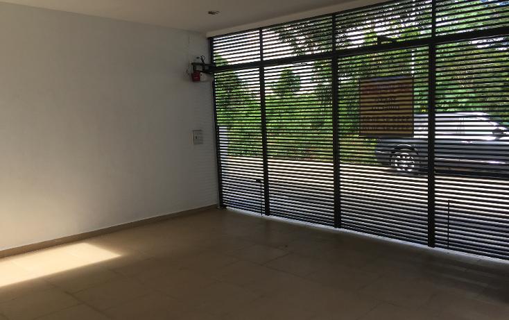 Foto de casa en venta en  , montebello, mérida, yucatán, 1394105 No. 13