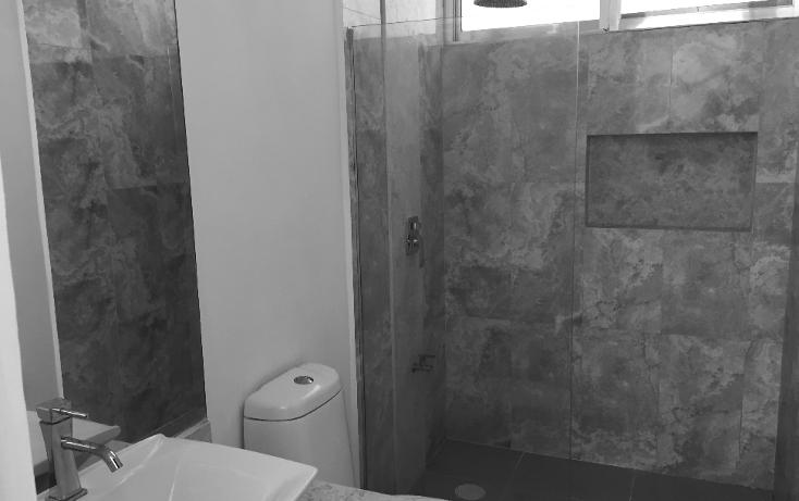 Foto de casa en venta en  , montebello, mérida, yucatán, 1394105 No. 14