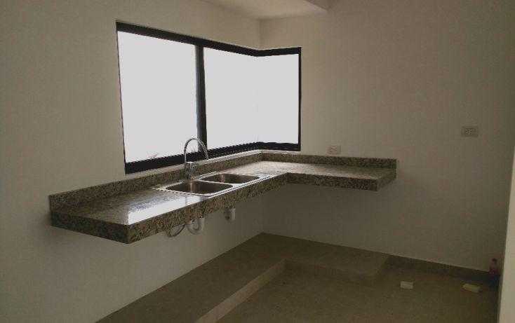 Foto de casa en venta en, montebello, mérida, yucatán, 1400287 no 03