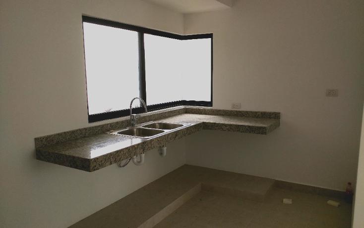 Foto de casa en venta en  , montebello, mérida, yucatán, 1400287 No. 03