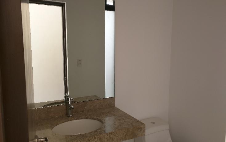 Foto de casa en venta en  , montebello, mérida, yucatán, 1400287 No. 05