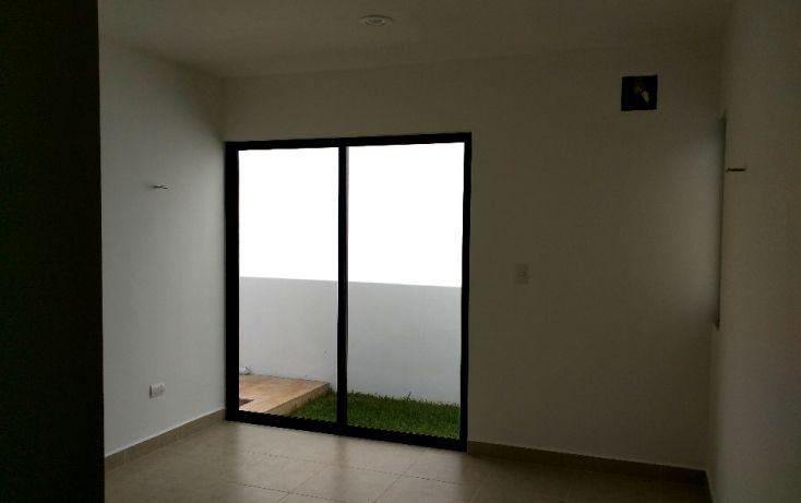 Foto de casa en venta en, montebello, mérida, yucatán, 1400287 no 06