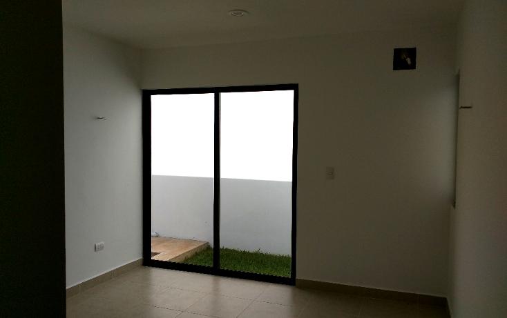 Foto de casa en venta en  , montebello, mérida, yucatán, 1400287 No. 06