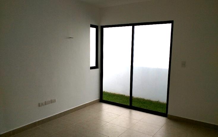 Foto de casa en venta en  , montebello, mérida, yucatán, 1400287 No. 08
