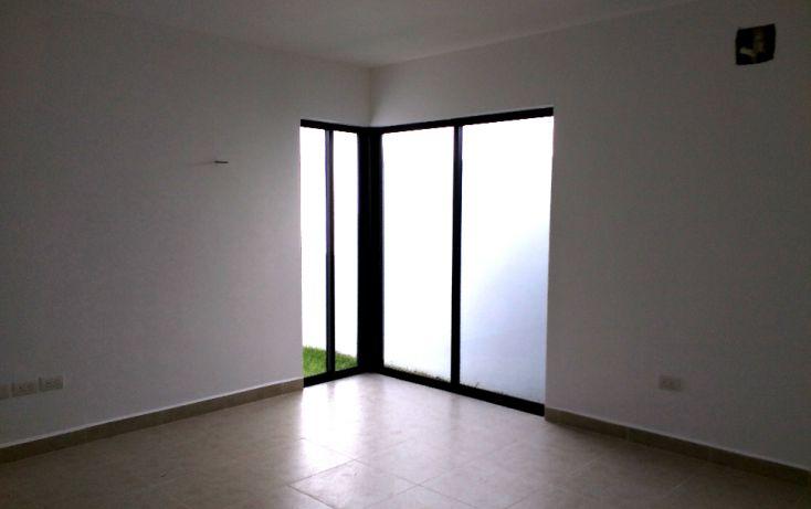 Foto de casa en venta en, montebello, mérida, yucatán, 1400287 no 09