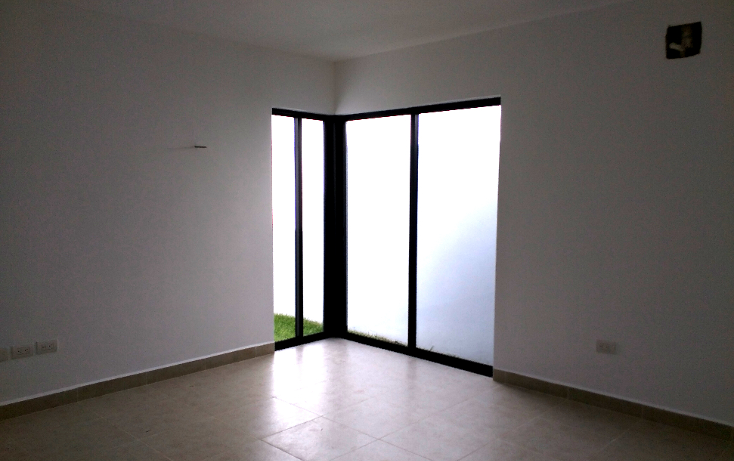 Foto de casa en venta en  , montebello, mérida, yucatán, 1400287 No. 09