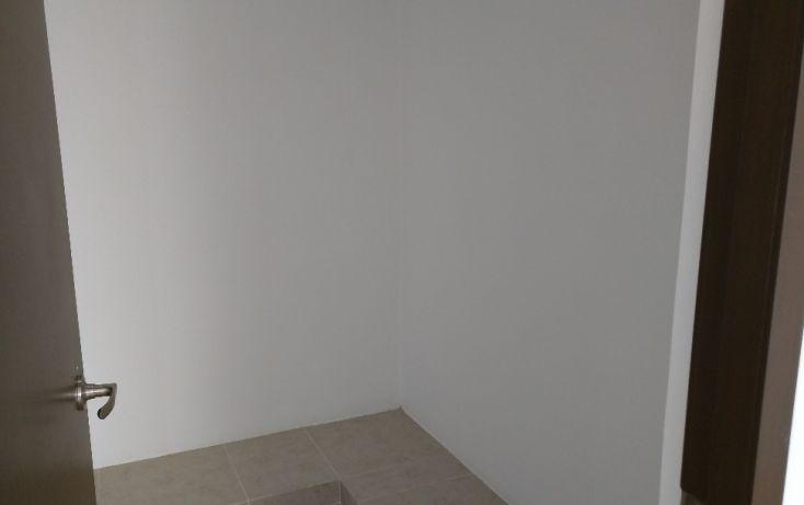 Foto de casa en venta en, montebello, mérida, yucatán, 1400287 no 10