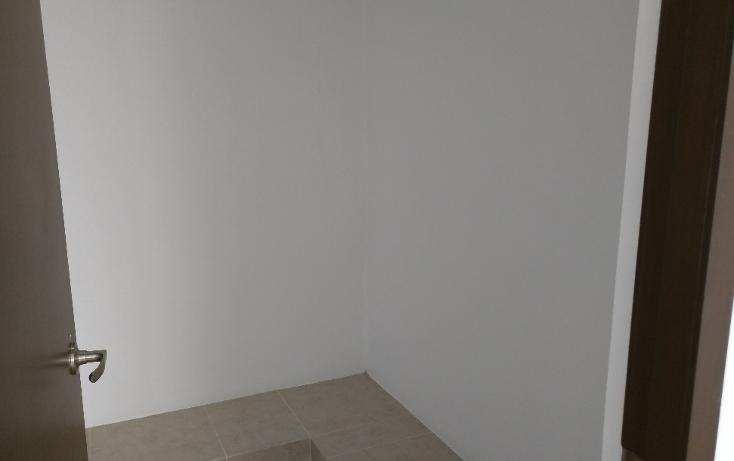 Foto de casa en venta en  , montebello, mérida, yucatán, 1400287 No. 10