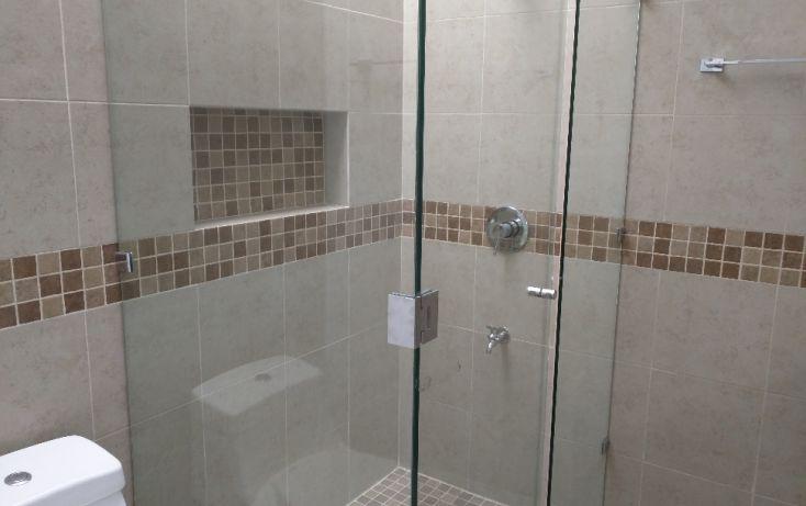 Foto de casa en venta en, montebello, mérida, yucatán, 1400287 no 11