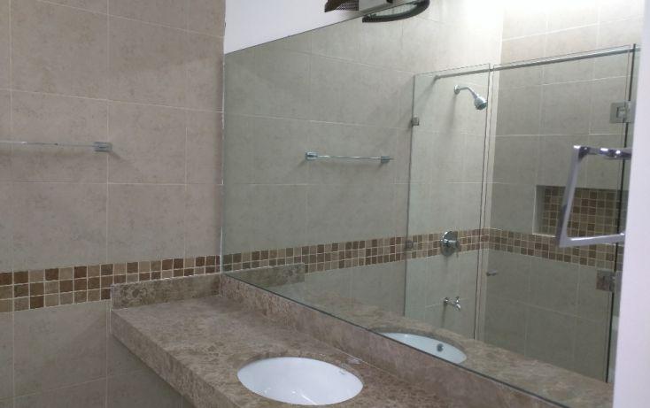 Foto de casa en venta en, montebello, mérida, yucatán, 1400287 no 12