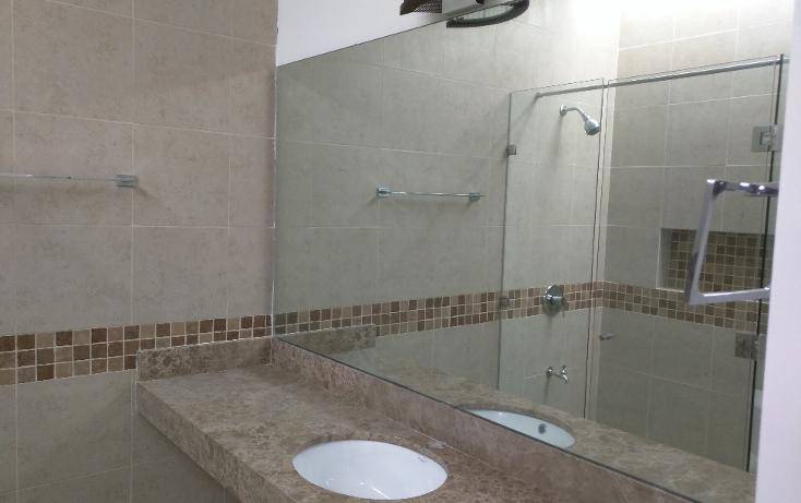 Foto de casa en venta en  , montebello, mérida, yucatán, 1400287 No. 12