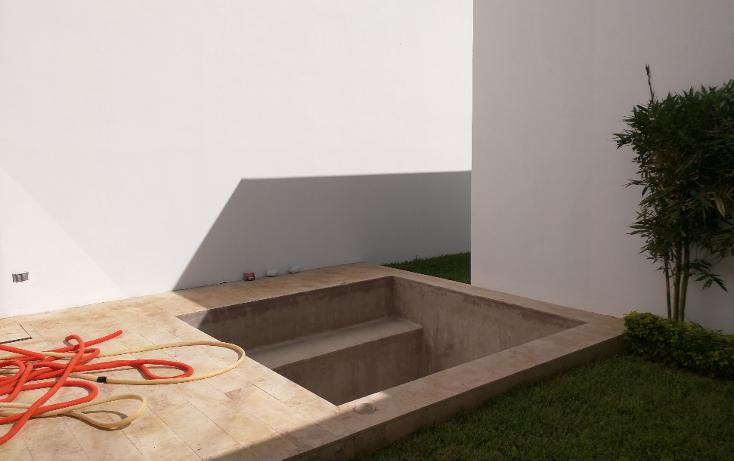 Foto de casa en venta en  , montebello, mérida, yucatán, 1400287 No. 13