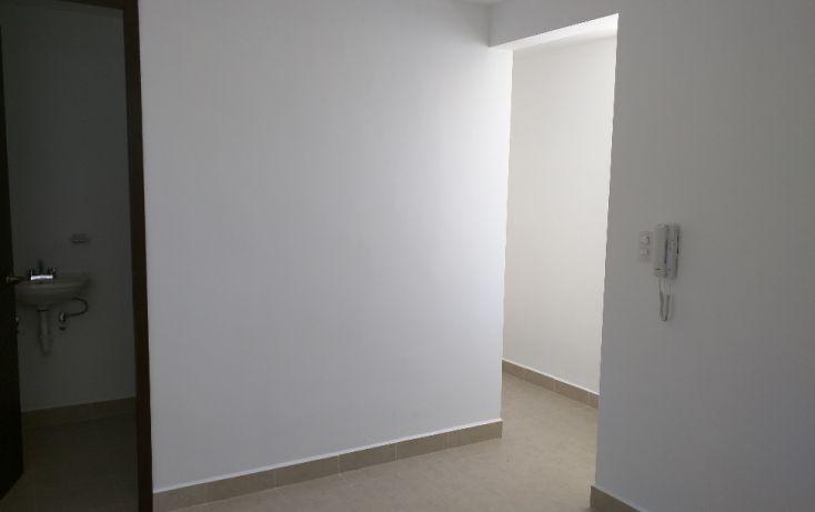Foto de casa en venta en, montebello, mérida, yucatán, 1400287 no 14