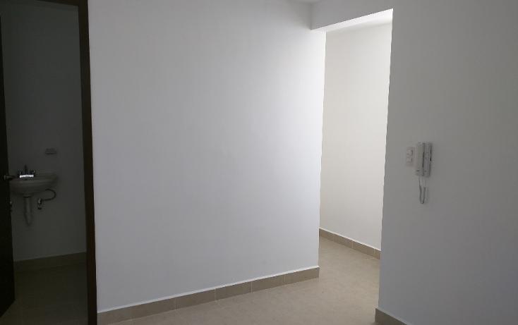 Foto de casa en venta en  , montebello, mérida, yucatán, 1400287 No. 14