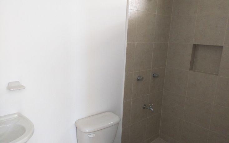 Foto de casa en venta en, montebello, mérida, yucatán, 1400287 no 15