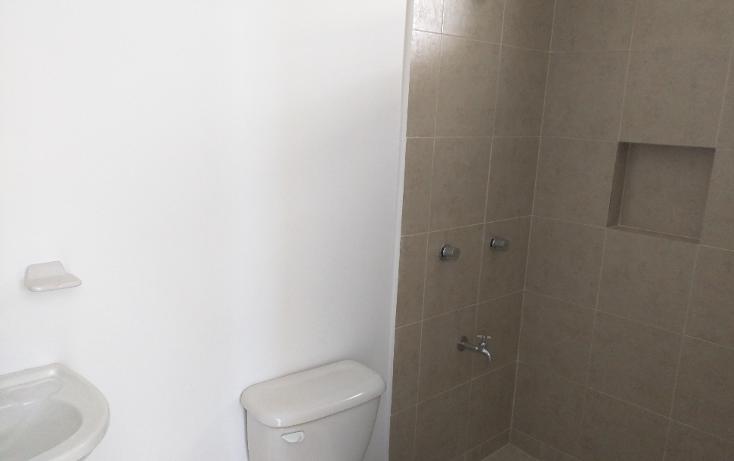 Foto de casa en venta en  , montebello, mérida, yucatán, 1400287 No. 15