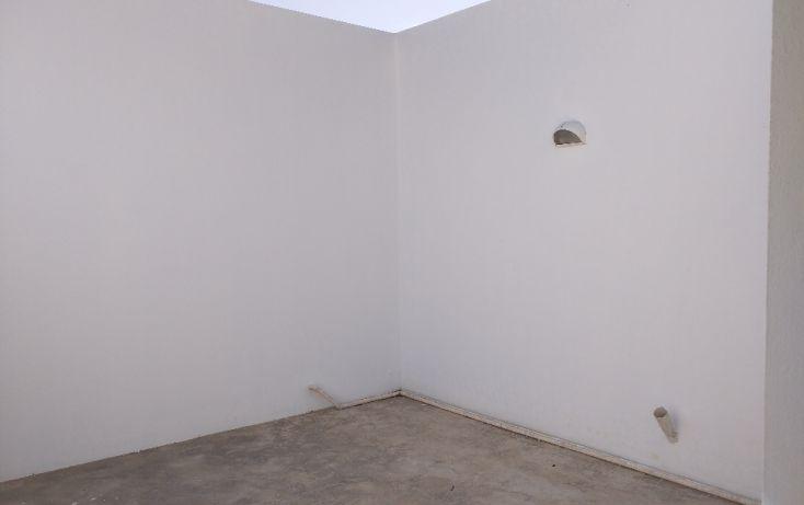 Foto de casa en venta en, montebello, mérida, yucatán, 1400287 no 17