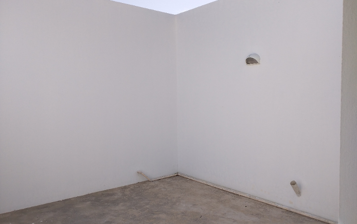 Foto de casa en venta en  , montebello, mérida, yucatán, 1400287 No. 17
