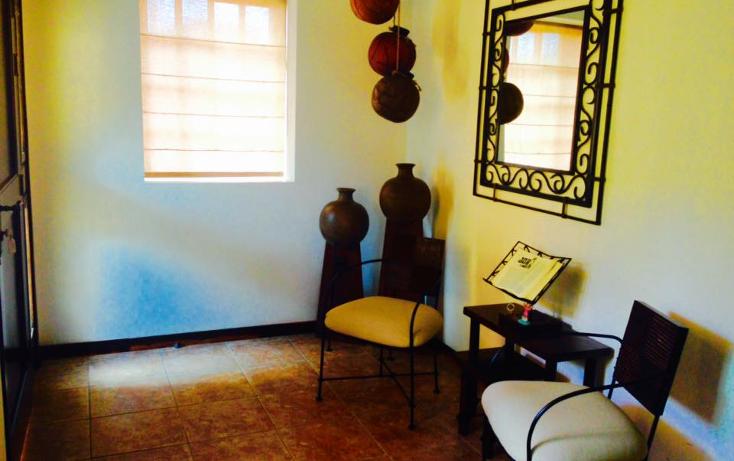 Foto de casa en venta en  , montebello, mérida, yucatán, 1400957 No. 04
