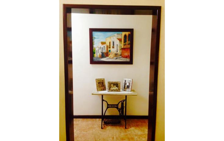 Foto de casa en venta en  , montebello, mérida, yucatán, 1400957 No. 13