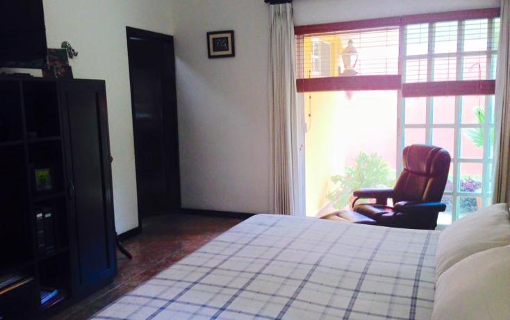 Foto de casa en venta en  , montebello, mérida, yucatán, 1400957 No. 15