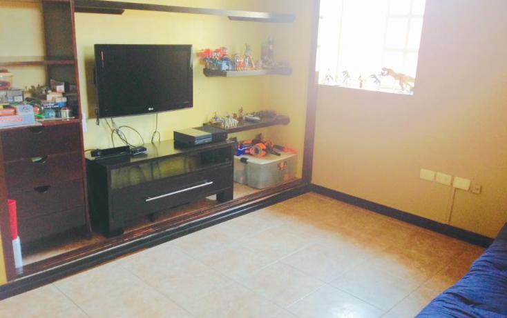 Foto de casa en venta en  , montebello, mérida, yucatán, 1400957 No. 28