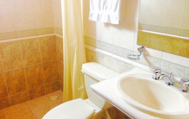Foto de casa en venta en  , montebello, mérida, yucatán, 1400957 No. 29
