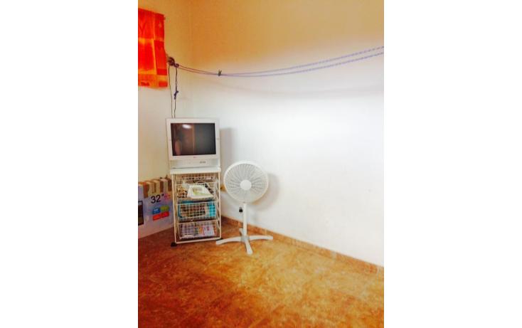 Foto de casa en venta en  , montebello, mérida, yucatán, 1400957 No. 30