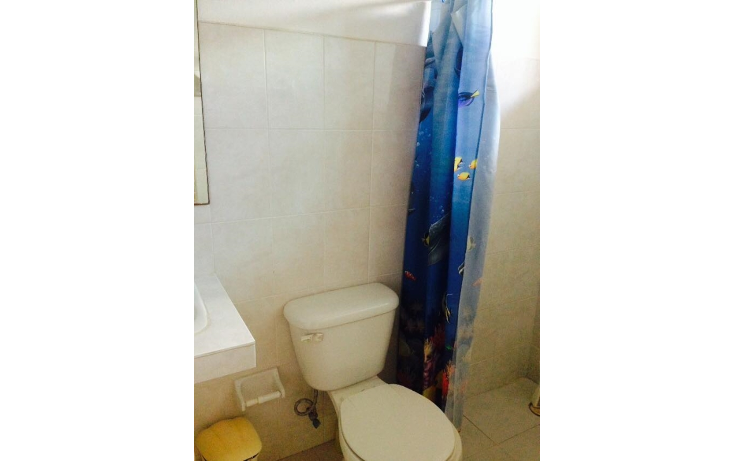 Foto de casa en venta en  , montebello, mérida, yucatán, 1400957 No. 31