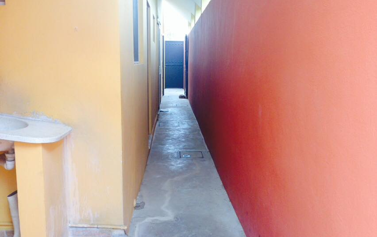 Foto de casa en venta en  , montebello, mérida, yucatán, 1400957 No. 32