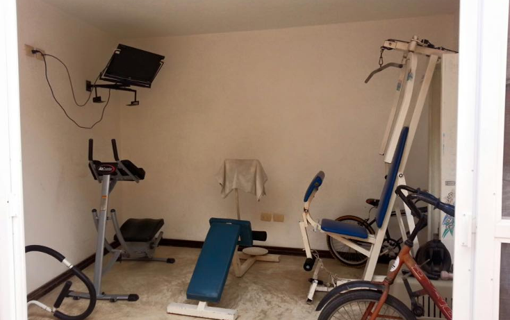 Foto de casa en venta en  , montebello, mérida, yucatán, 1400957 No. 34