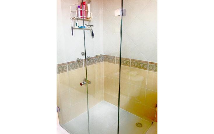Foto de casa en venta en  , montebello, mérida, yucatán, 1400957 No. 36