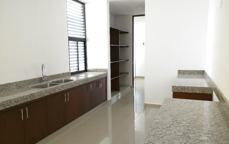 Foto de casa en venta en  , montebello, mérida, yucatán, 1402753 No. 03