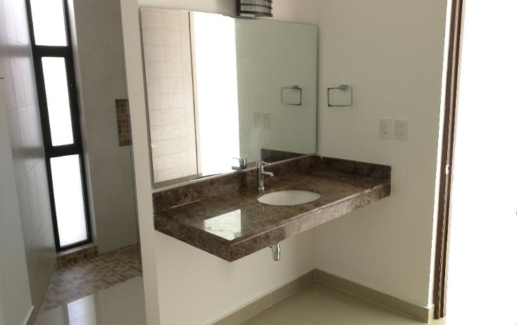 Foto de casa en venta en  , montebello, mérida, yucatán, 1402753 No. 05