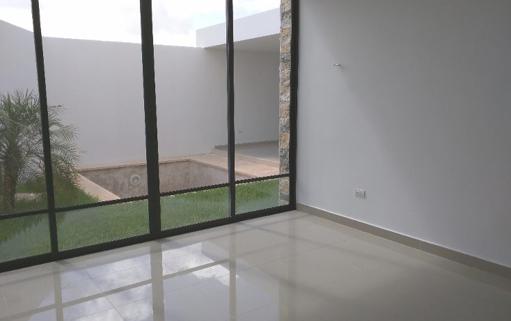 Foto de casa en venta en  , montebello, mérida, yucatán, 1402753 No. 07