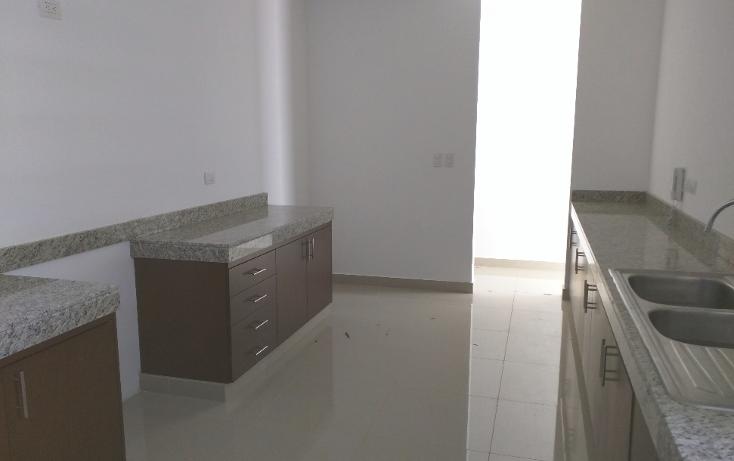 Foto de casa en venta en  , montebello, mérida, yucatán, 1402753 No. 08