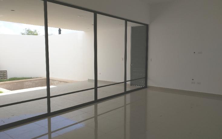 Foto de casa en venta en  , montebello, mérida, yucatán, 1402753 No. 10