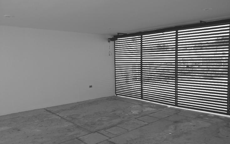 Foto de casa en venta en  , montebello, mérida, yucatán, 1402753 No. 11